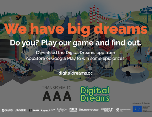 Play our awesome games and win some epic prizes.